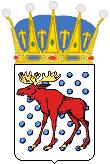 Gästrikland