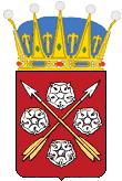 Närke